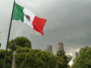 Mexico 066