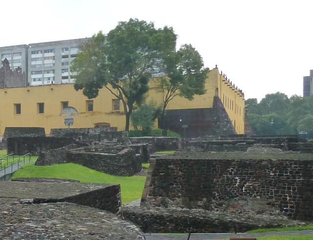 Mexico 075-30