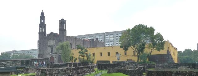 Mexico 075-33