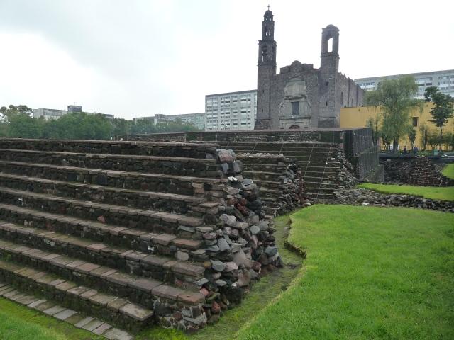 Mexico 091