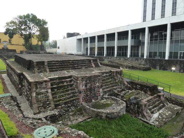 Mexico 099