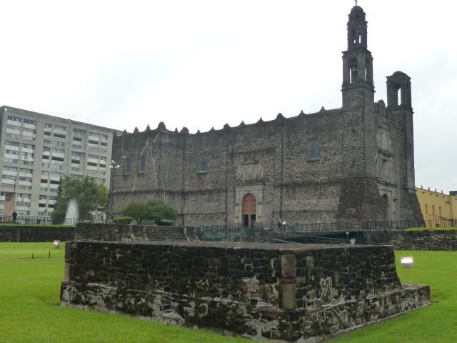 Mexico 113
