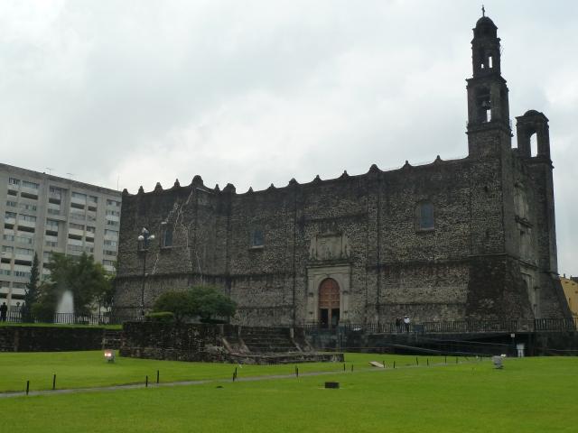 Mexico 114
