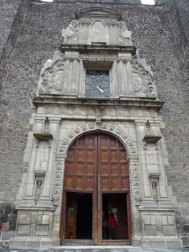 Mexico 121