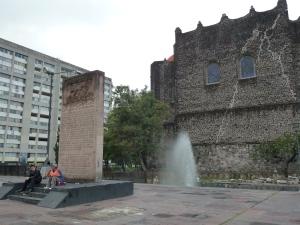 Mexico 130