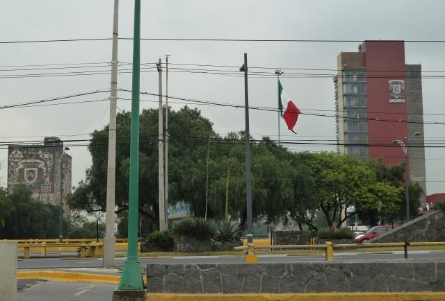 Mexico 161-2