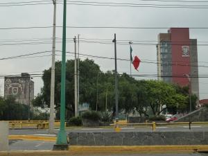Mexico 161