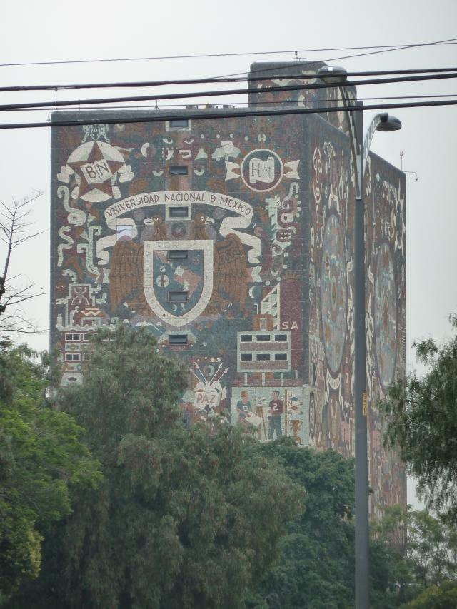 Mexico 163