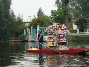 Mexico 197-1