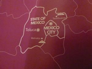 Mexico 278