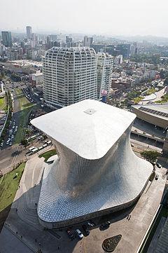 Museo_Soumaya