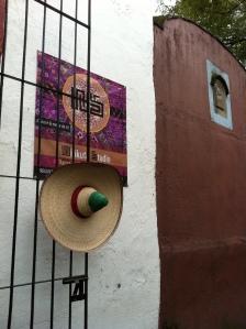 Mexico 1184