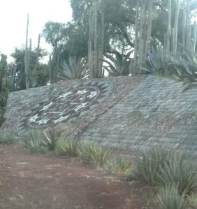 Mexico 534-1