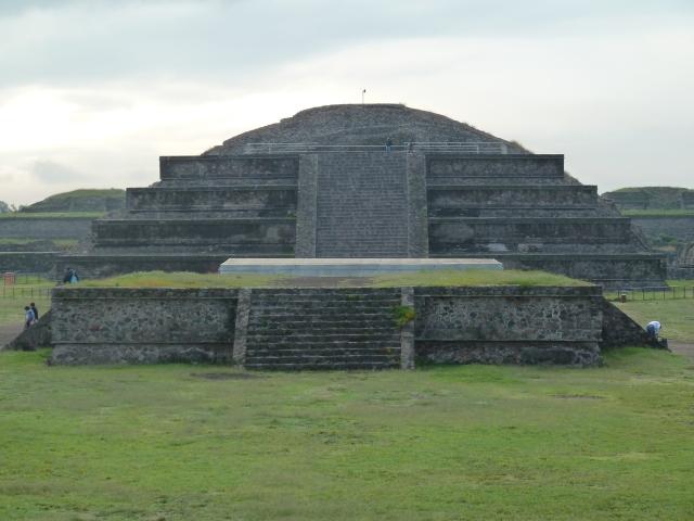 Mexico 548