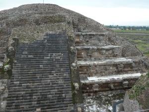 Mexico 565