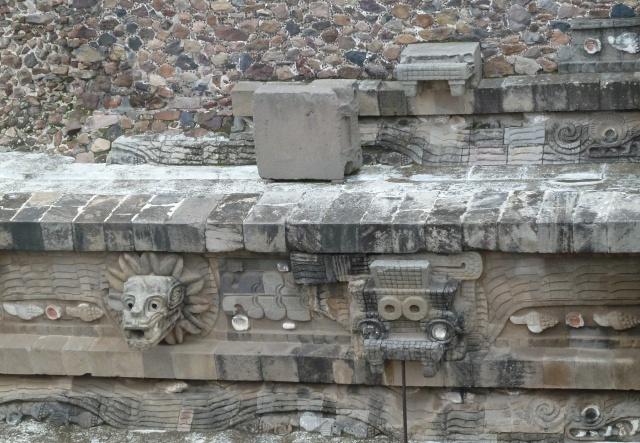 Mexico 575-1