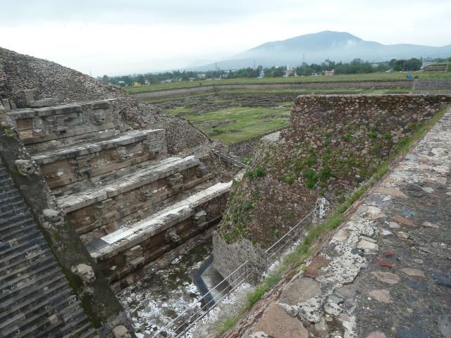 Mexico 576
