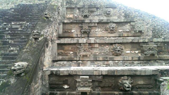 Mexico 578-1