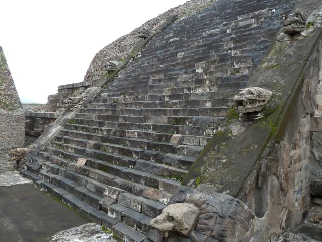 Mexico 580