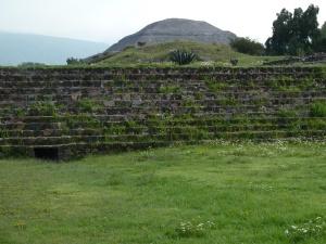 Mexico 604