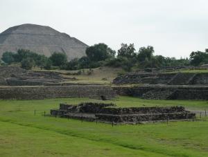 Mexico 609-1