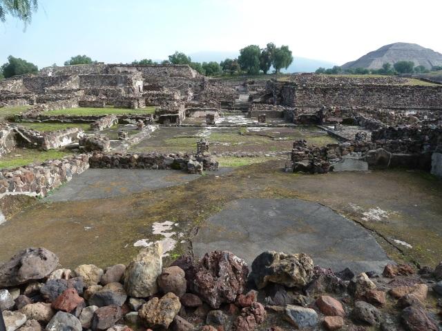 Mexico 622