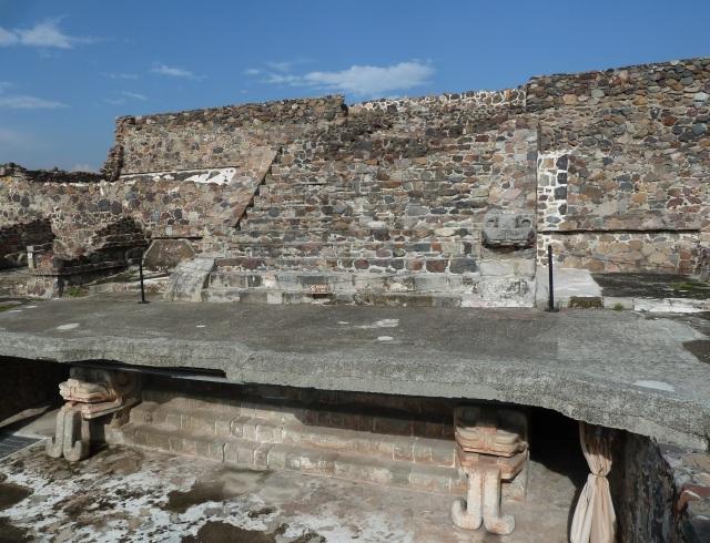 Mexico 639-1