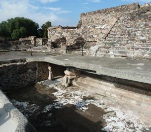 Mexico 640-1