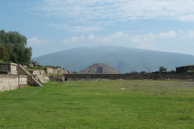 Mexico 668-1