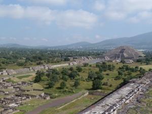 Mexico 688