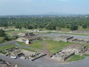 Mexico 690
