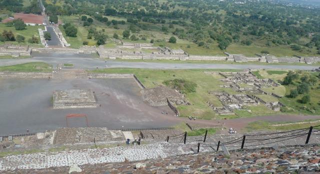 Mexico 701-1