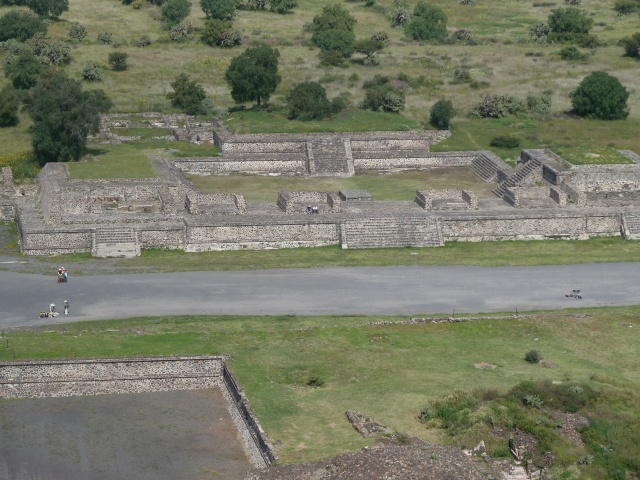 Mexico 703