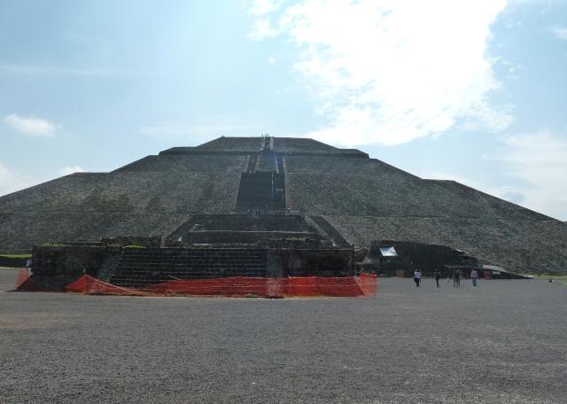 Mexico 715-11