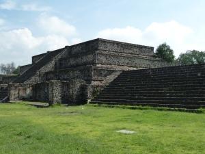 Mexico 722