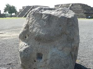 Mexico 730