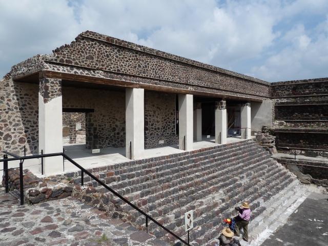Mexico 752