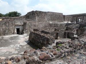 Mexico 753