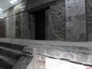 Mexico 776