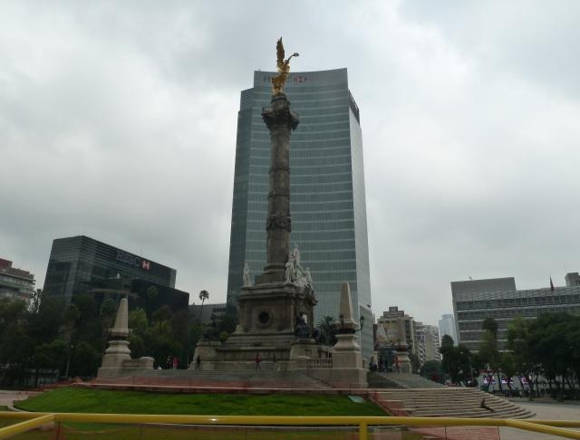 Mexico 849-1