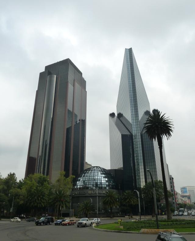 Mexico 856-1