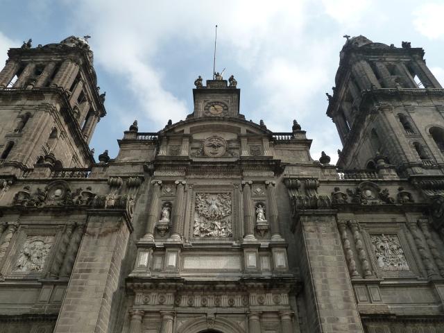 Mexico 902
