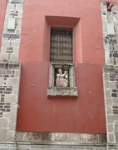 Mexico 914-1