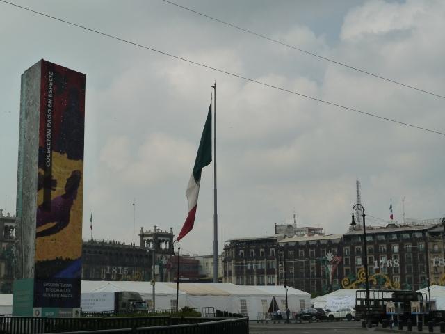 Mexico 925