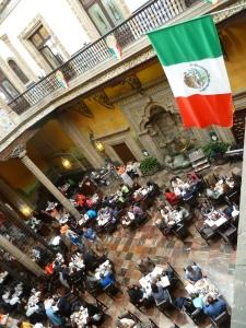 Mexico 936