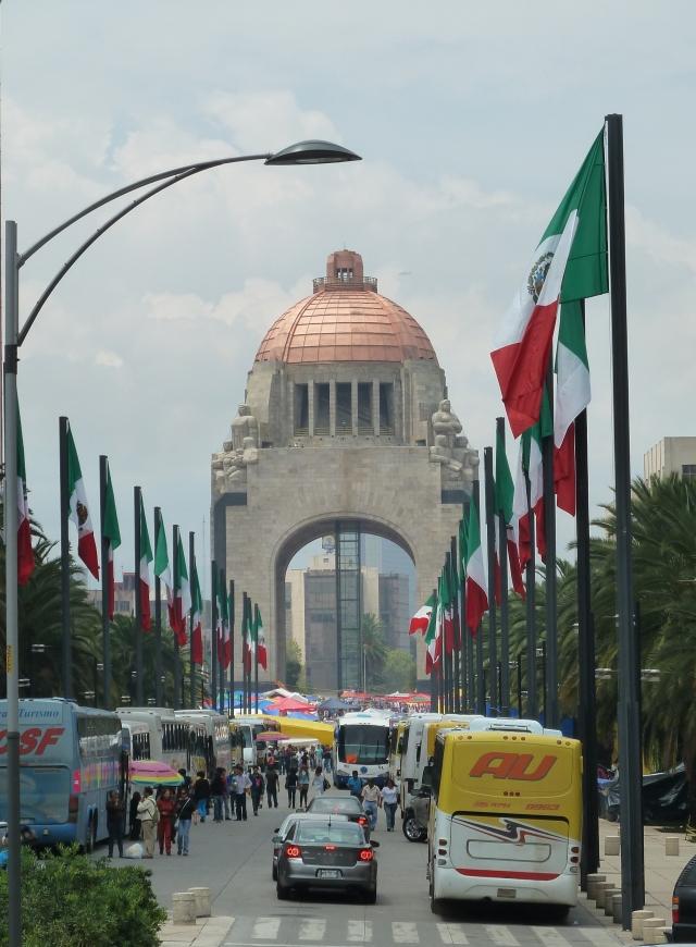 Mexico 959-2