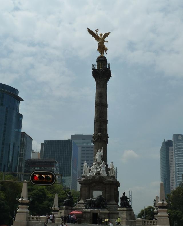 Mexico 968-1