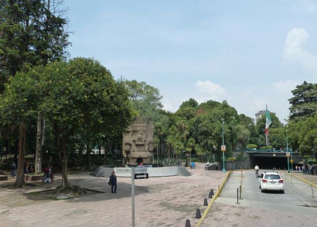 Mexico 973-1