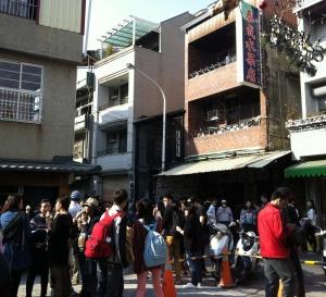 台南2013 046-1