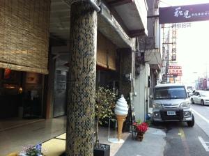 台南2013 109